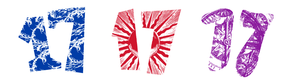 Korlat weine 17 logos